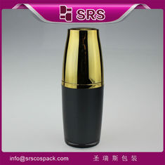 L313 30ml 50ml 120ml pump lotion bottle supplier