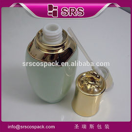 professional pump lotion bottle manufacturer